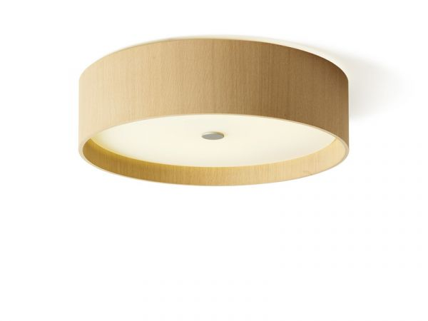 Domus LARAWood Ceiling Light