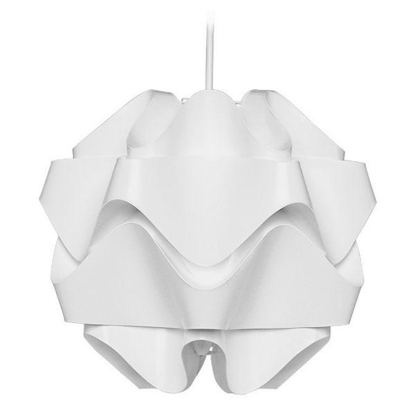 175A Pendant lamp