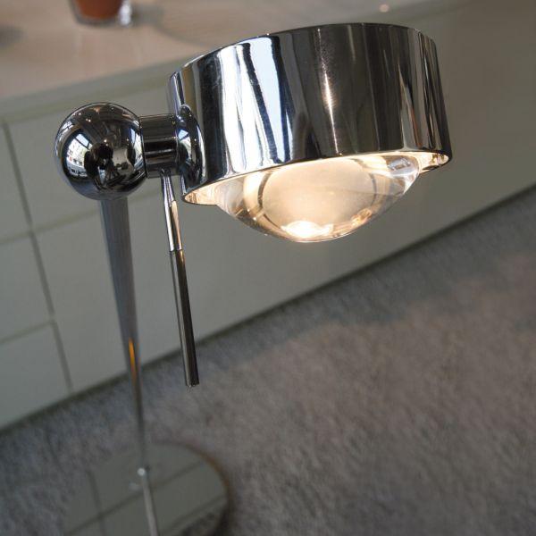 Puk Mini Floor Light