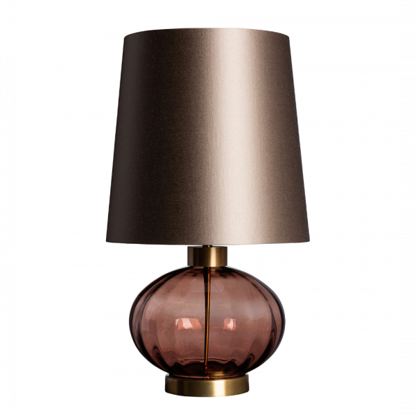 Pedra Dusk Table lamp