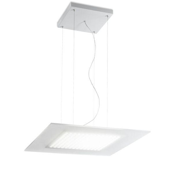 Dublight LED