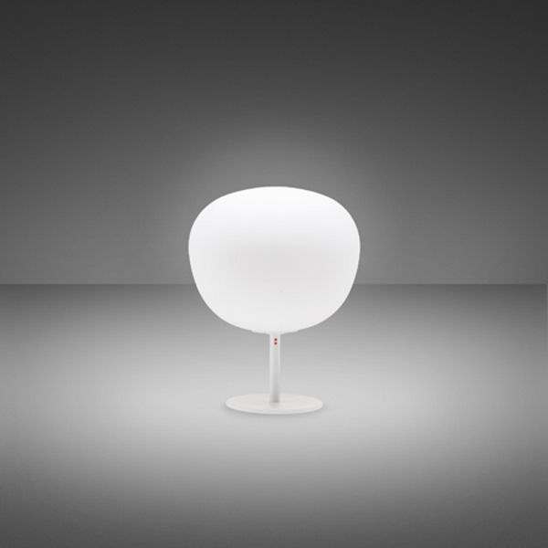 Lumi F07 B03 Mochi Table Light