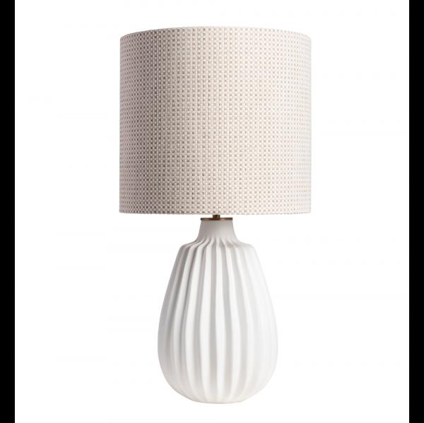 Elder Table lamp