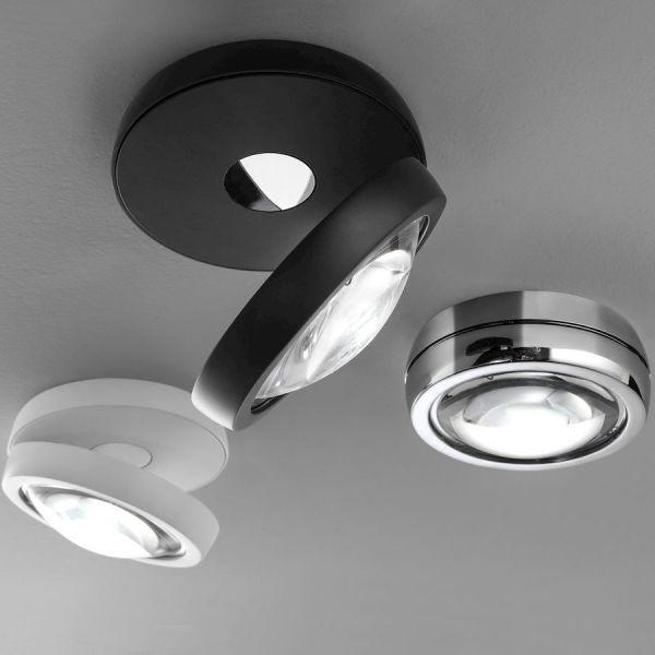 Nautilus Ceiling Lamp, all colours