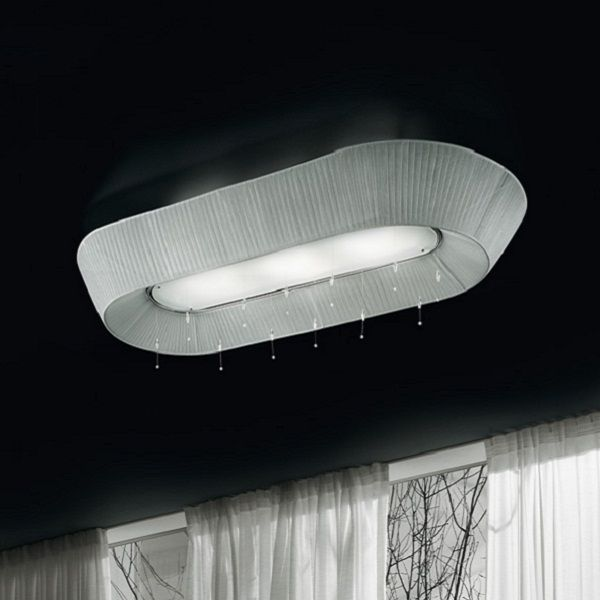 Parigi LS P Ceiling lights