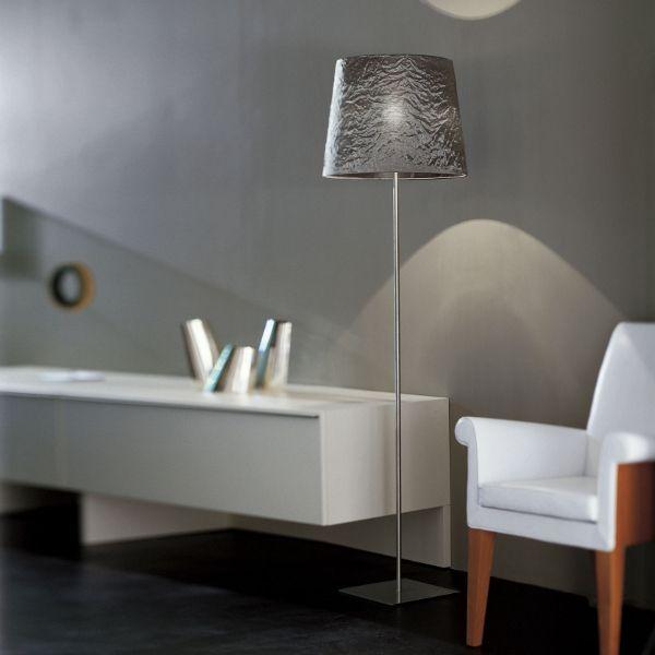 Dress TE Floor lamp