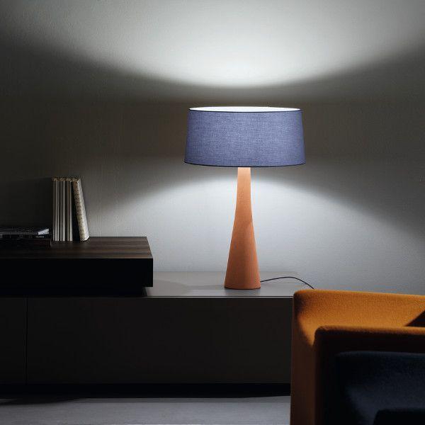 Modoluce Aura Table Light