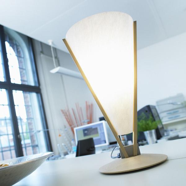Seba Table light