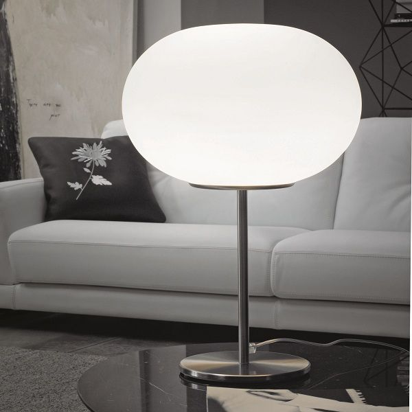 Lucciola LT 30 P Table light
