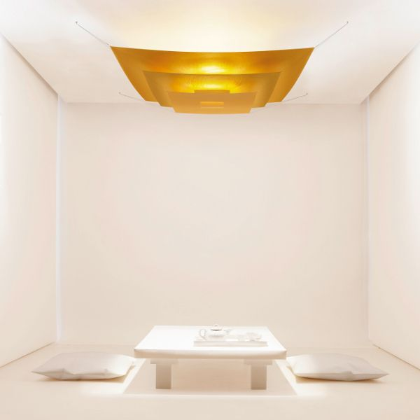 Lil Luxury Ceiling fixture