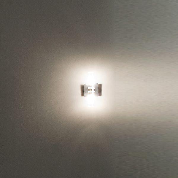 Fotis Light