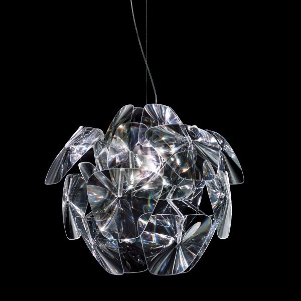 Hope D66/12 Pendant light