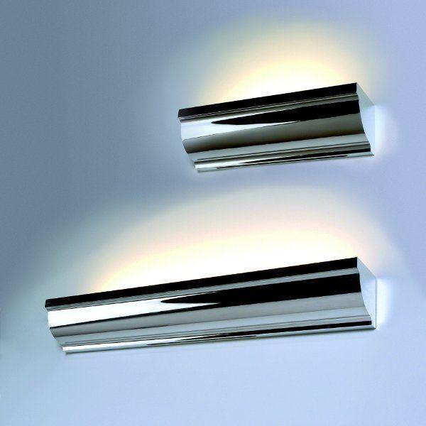 Cornice Wall Light