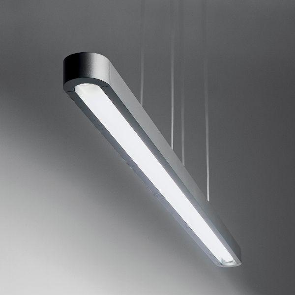 Talo LED Pendelleuchte  90