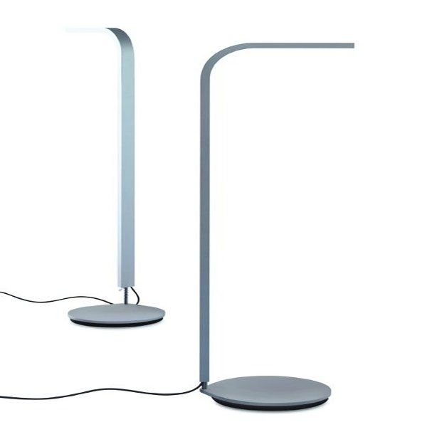 Lee floor/reading lamp