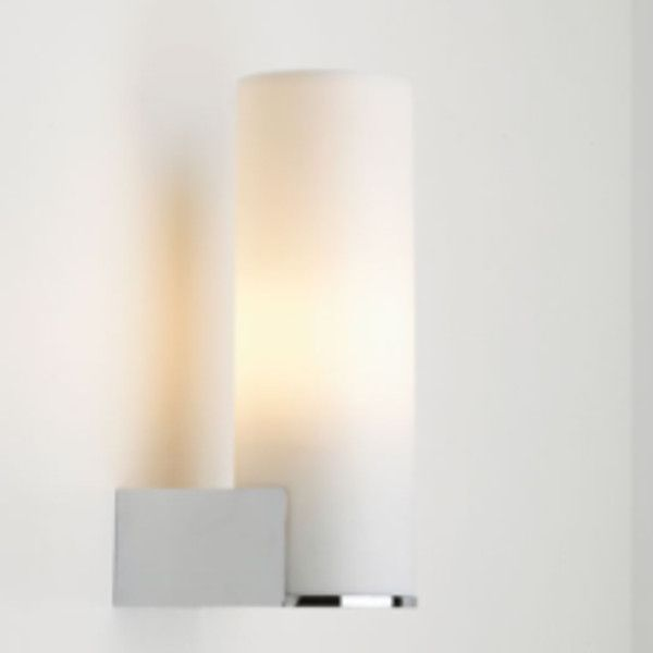 B.Lux Absid Wall Light