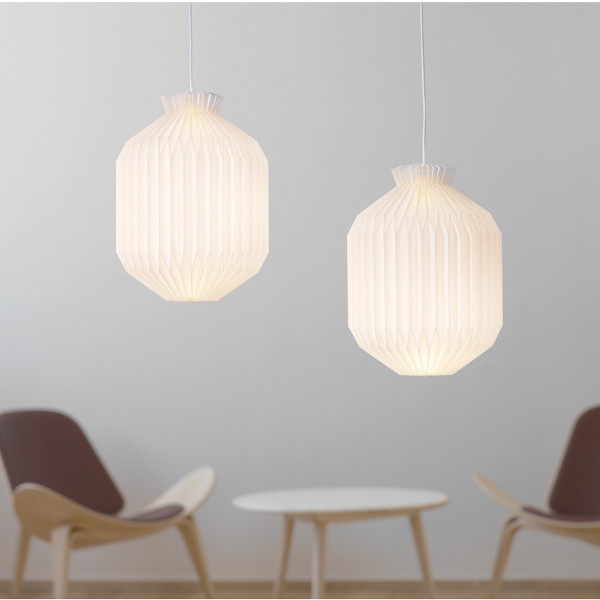 105 Pendant Light