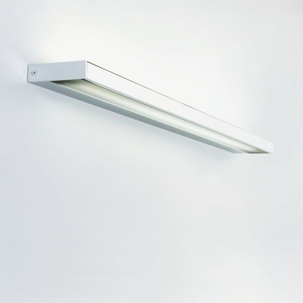 SML LED 900 Wall light