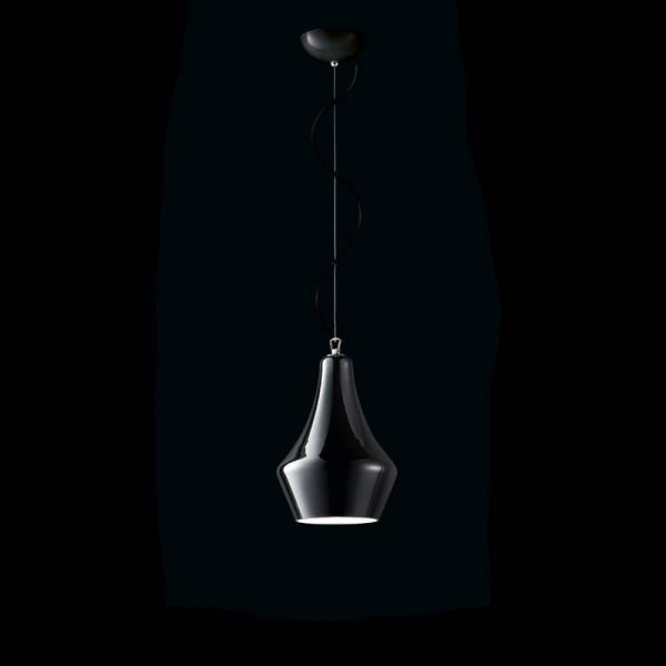 Alma 30 S suspension lamp