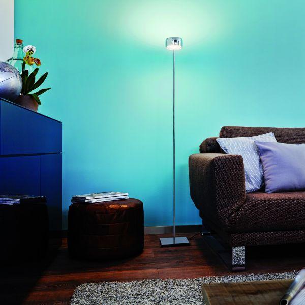 Grace LED Floor lamp