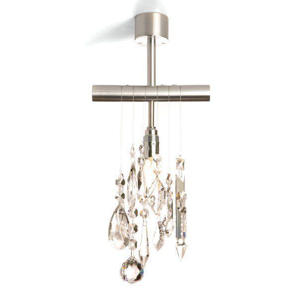 Cellula 1 ceiling light