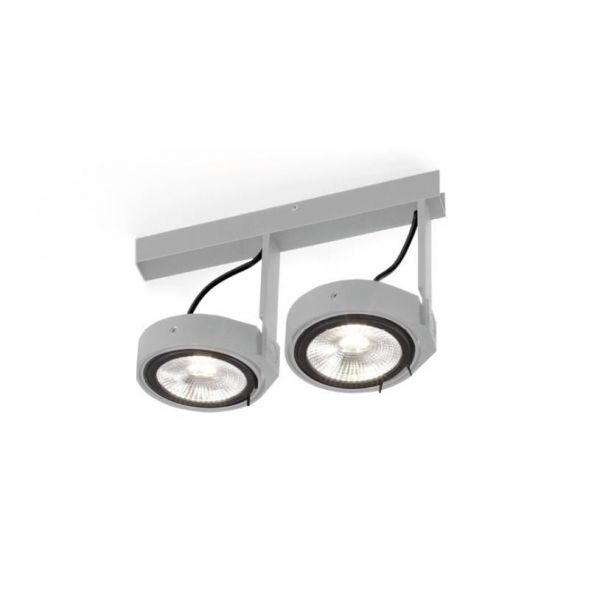 GO-ON 2.0 Ceiling surface light