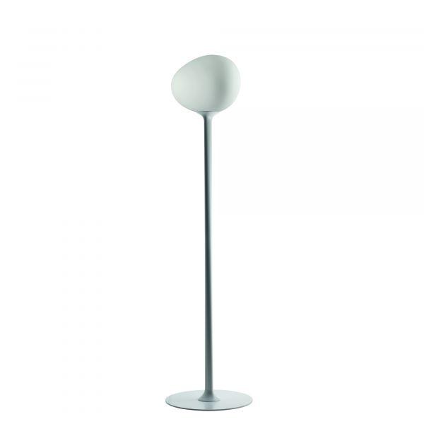 Gregg Floor lamp medium