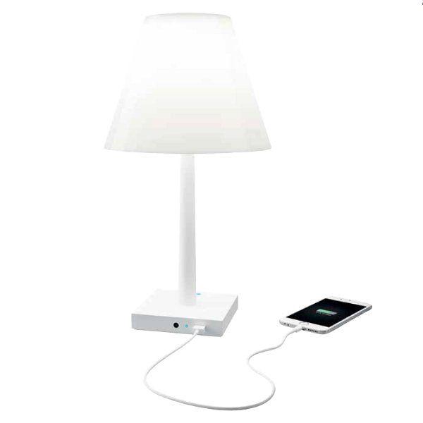 Dina+ Table Light