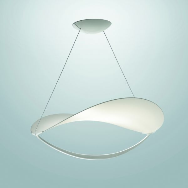 Plena pendant light