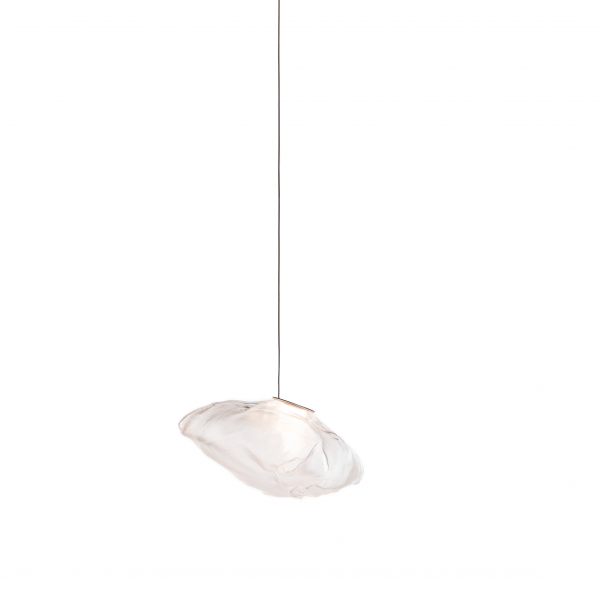 73.1 pendant light