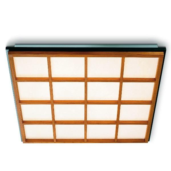 Kioto 16 ceiling light