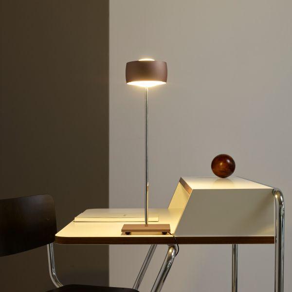 Grace LED Table Lamp