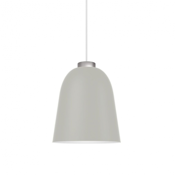 Summera Pendant Light Some Grey