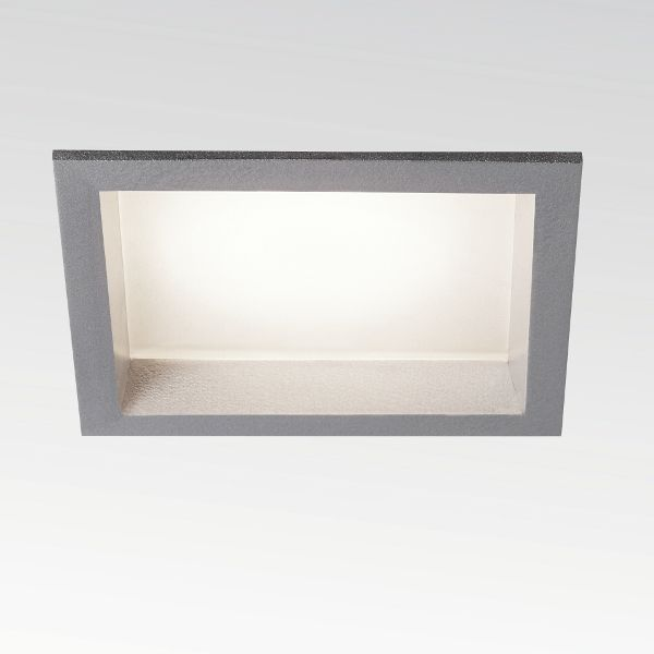 Carree GT LED Recessed Light