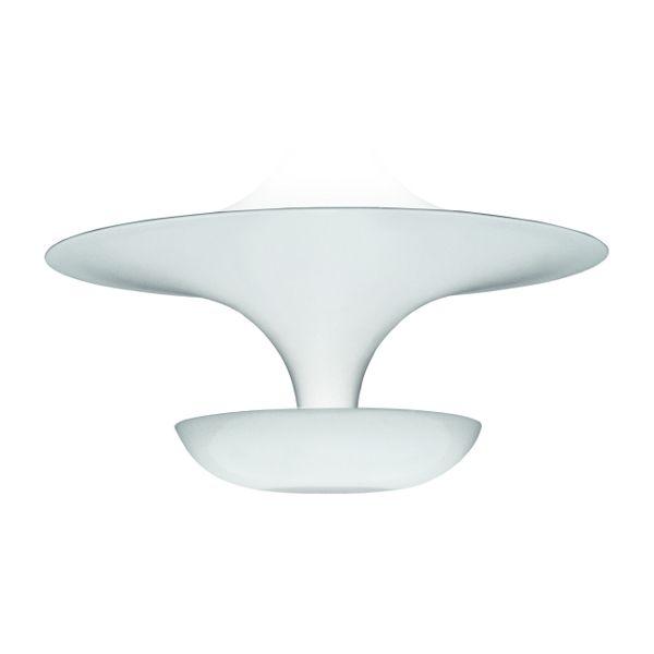 Mini Funnel 2004 ceiling lamp