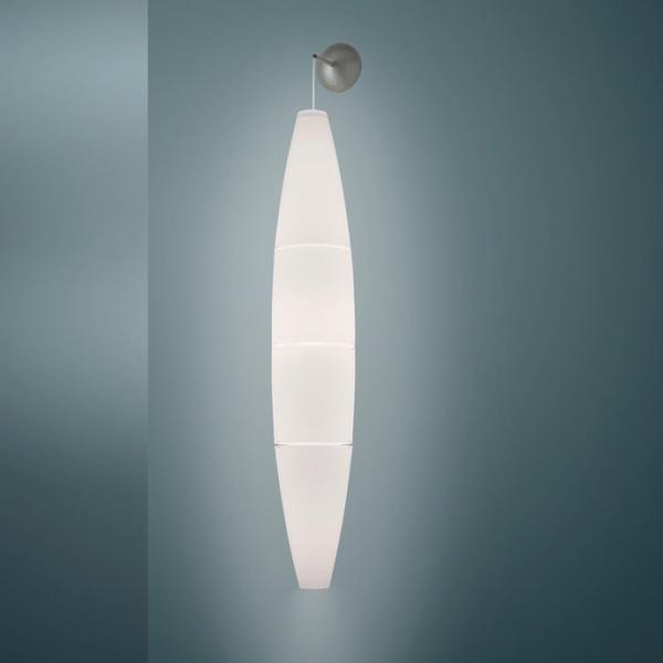 Havana Wall lamp