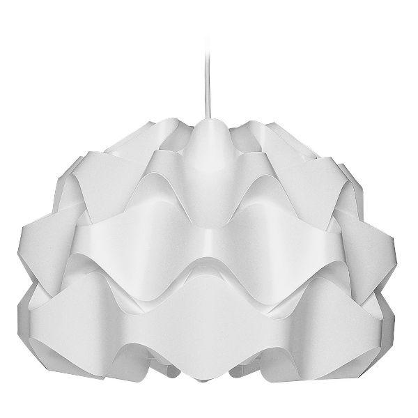 175C Pendant light