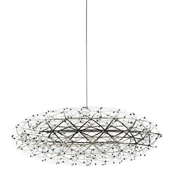 Raimond Zafu 75 Pendant light