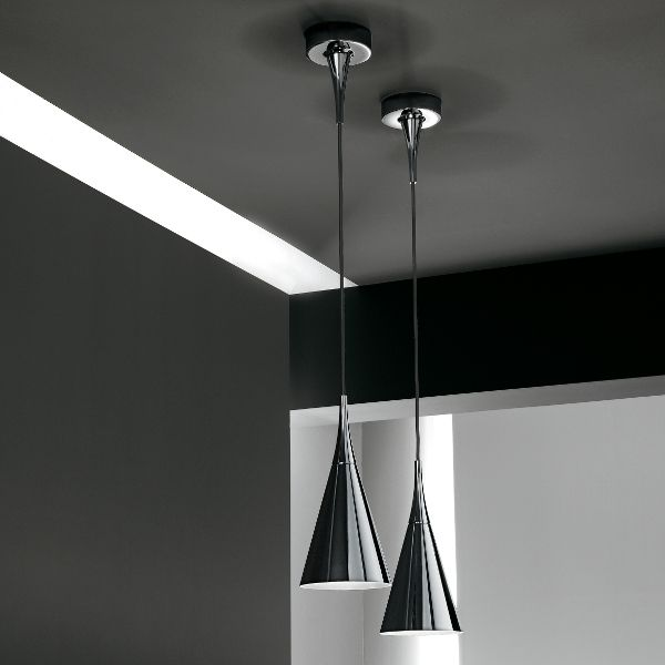 Kone A01/A03 Pendant light, combination
