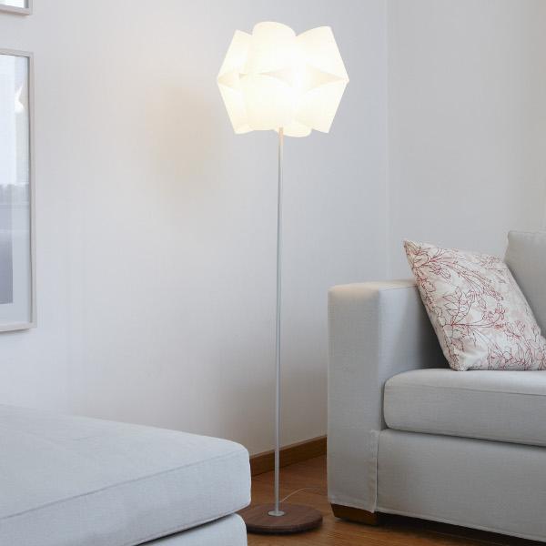 Julii floor light