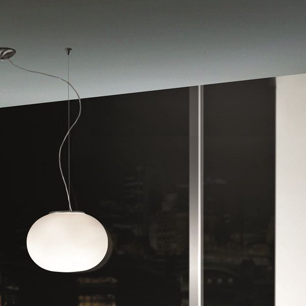 Lucciola SP G/M D1 IOD Pendant light