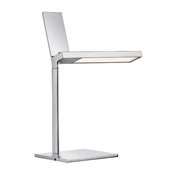 D'E Light Table light