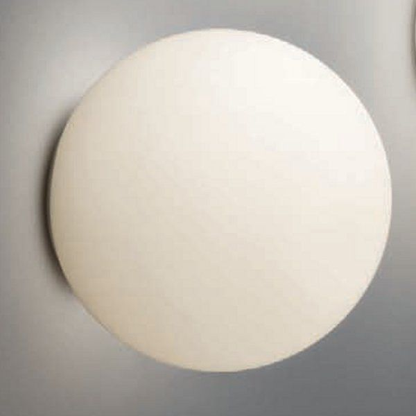 The Dioscuri parete/soffitto 35 wall sconce/ceiling light