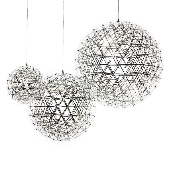 Raimond Pendant light XS, M, L