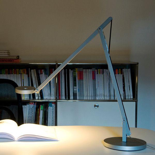 Table Light String T1