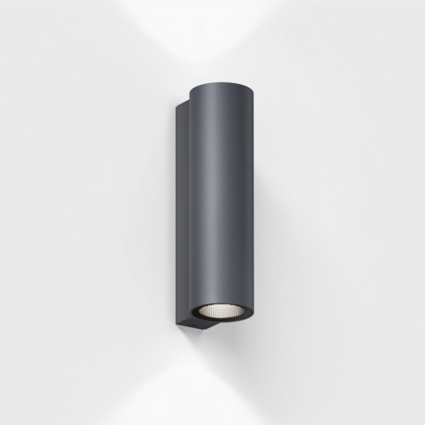 Scap Wall light, anthracite