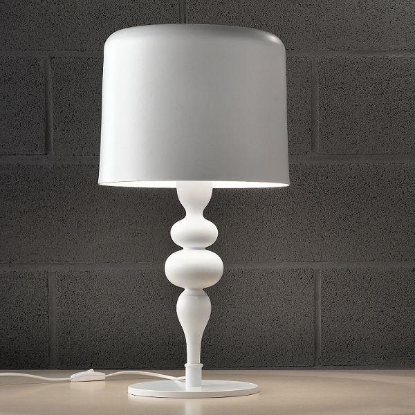 EVA TL1M table light