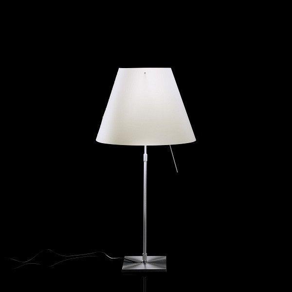 Costanza LED HUE Tischleuchte