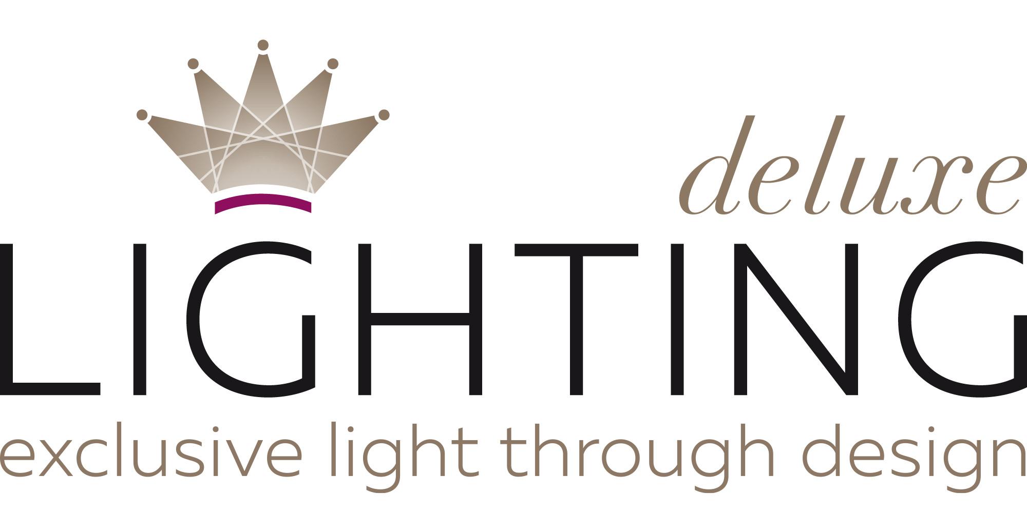 Lightingdeluxe