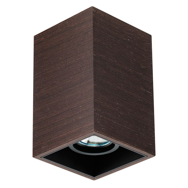 Compass Box Small 1L LED Ceiling Light